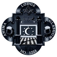 Lodge Anima Glasgow 1223